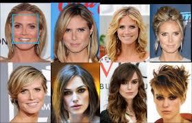 fryzury dla twarzy kwadratowej