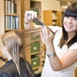Czeladnik fryzjerstwa – kurs od podstaw