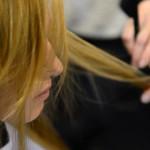 Darmowy kurs fryzjerstwa przez Internet