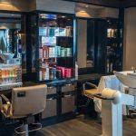 Idziemy do fryzjera – na co możemy liczyć?